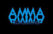 AMMA Consulting logo