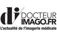Docteur Imago logo