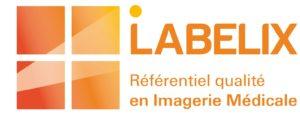 Labelix référentiel qualité