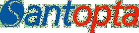 Santopta | Conseil en imagerie médicale | Démarches qualité et Labelix