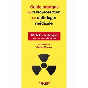 Guide pratique radiologie Hervé Leclet Martine Madoux