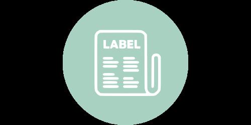 Démarches qualité et labellisation Labelix