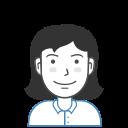 avatar Martine