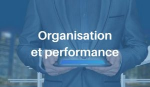 Organisation performance imagerie médicale