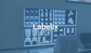 Imagerie médicale Labelix